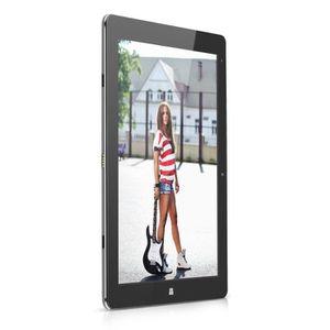 "TABLETTE TACTILE CHUWI HiBook Pro Tablette Tactile 10.1"" 2560x1600"