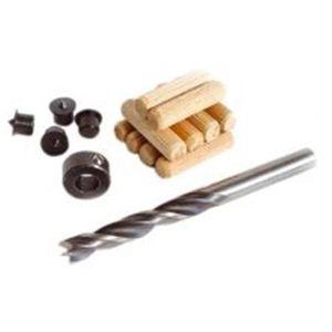 kit assemblage tourillon palissade bois design. Black Bedroom Furniture Sets. Home Design Ideas