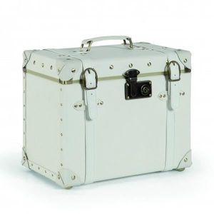 valise et bagage sibel pas cher. Black Bedroom Furniture Sets. Home Design Ideas