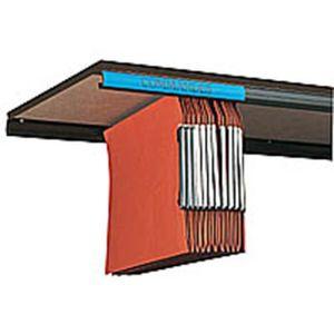 rail pour dossier suspendu achat vente rail pour dossier suspendu pas cher cdiscount. Black Bedroom Furniture Sets. Home Design Ideas