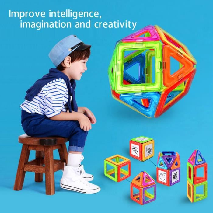 Jouets intelligents pour bbs - frenchalibabacom