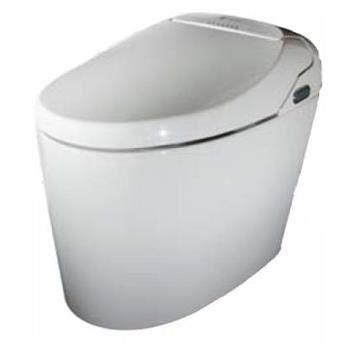 wc japonais saniclean excellence achat vente wc. Black Bedroom Furniture Sets. Home Design Ideas
