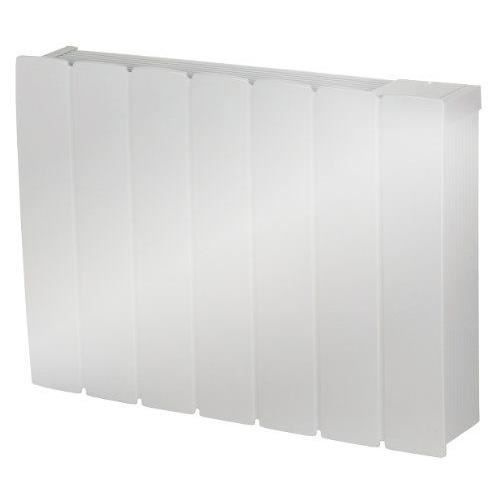 dimplex srx080m glen ventilo convecteur mod le srx080m. Black Bedroom Furniture Sets. Home Design Ideas