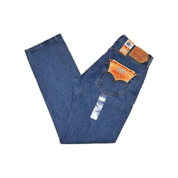 l 39 effet des v tements jeans levis 501 homme pas cher bruxelles. Black Bedroom Furniture Sets. Home Design Ideas