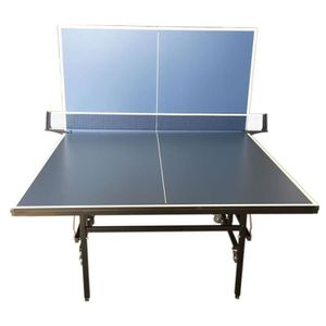 Cornilleau table ping pong achat vente pas cher les - Dimension table de ping pong cornilleau ...