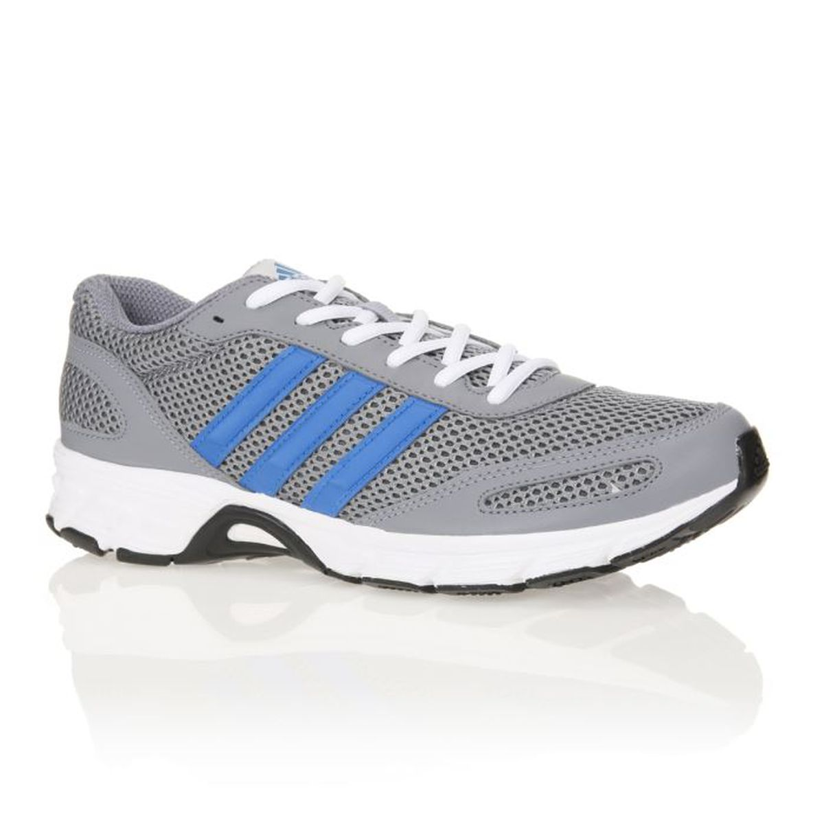 adidas chaussures running blueject homme prix pas cher. Black Bedroom Furniture Sets. Home Design Ideas