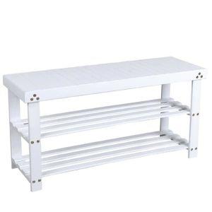 Banquette d angle achat vente banquette d angle pas for Econoprix meubles