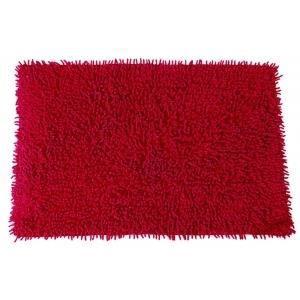 tapis rouge bordeau achat vente tapis rouge bordeau pas cher cdiscount. Black Bedroom Furniture Sets. Home Design Ideas