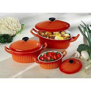 cocotte ceramique achat vente cocotte ceramique pas cher cdiscount. Black Bedroom Furniture Sets. Home Design Ideas