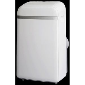 CLIMATISEUR Climatiseur mobile COMFEE MPPD 09 CRN 1