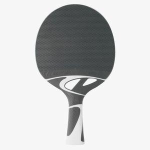 Raquette de ping pong cornilleau achat vente pas cher - Revetement raquette tennis de table ...