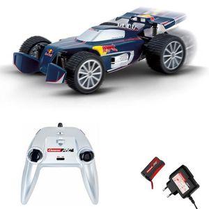 voiture radiocommandee 20 km h achat vente jeux et jouets pas chers. Black Bedroom Furniture Sets. Home Design Ideas