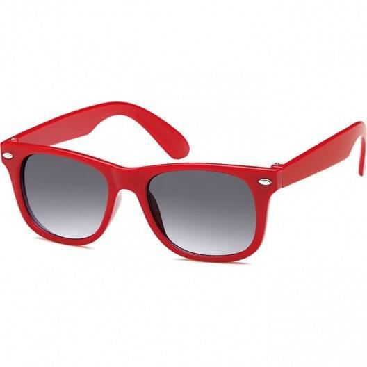 Ray Ban Rouge