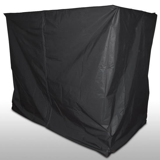 housse pour balancelle l200x185x120 achat vente housse meuble jardin housse pour balancelle. Black Bedroom Furniture Sets. Home Design Ideas