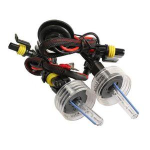 ampoule voiture h7 55w achat vente ampoule voiture h7 55w pas cher cdiscount. Black Bedroom Furniture Sets. Home Design Ideas