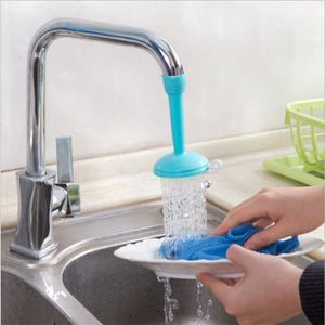 Brise jet robinet achat vente brise jet robinet pas cher cdiscount - Economiseur d eau robinet ...