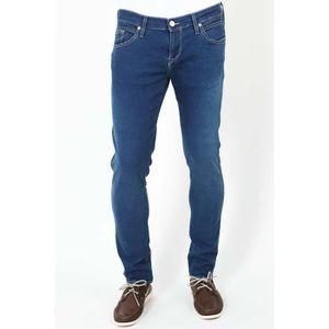 JEANS Jeans Meven Meltin Pot Bleu