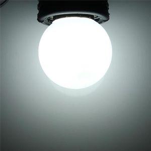 globe pour lampe achat vente globe pour lampe pas cher cdiscount. Black Bedroom Furniture Sets. Home Design Ideas