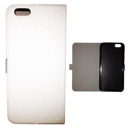 Housse portefeuille cuir iphone 6 plus motifs achat for Housse portefeuille iphone 6