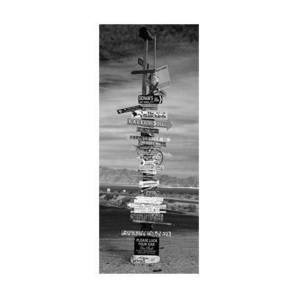 PANNEAU Cadre plexi - Achat / Vente tableau - toile Plexiglass ...