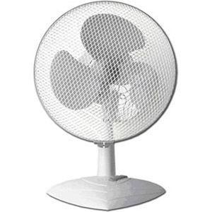 ventilateurs rovex v308 achat vente ventilateur. Black Bedroom Furniture Sets. Home Design Ideas