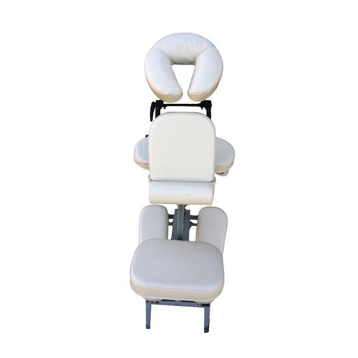 chaise de massage pliante b achat vente table de massage chaise de massage pliante b. Black Bedroom Furniture Sets. Home Design Ideas