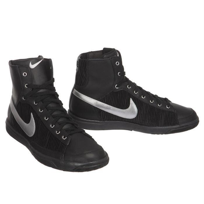 Nike blazer femme pas cher - les bons plans de Micromonde