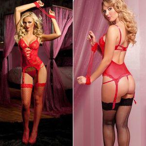 BUSTIER - CORSET lingerie sous-vêtements femme - sexy corset/bustie