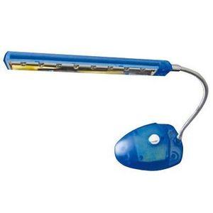 Lampe de bureau a leds rechargeable achat vente lampe - Lampe bureau usb ...