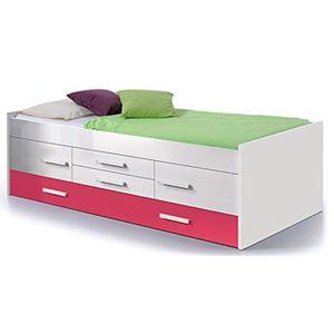 porte bebe double achat vente porte bebe double pas. Black Bedroom Furniture Sets. Home Design Ideas