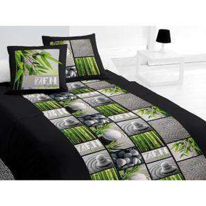 parure de drap 2 personnes pas cher chaudiere frisquet hydroconfort. Black Bedroom Furniture Sets. Home Design Ideas