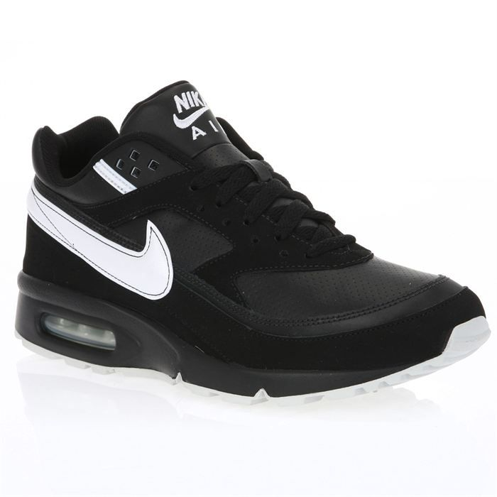 nike baskets air classic bw homme