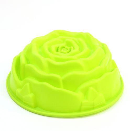 Gateaux moules a cake ideas and designs - Moules a gateaux originaux ...