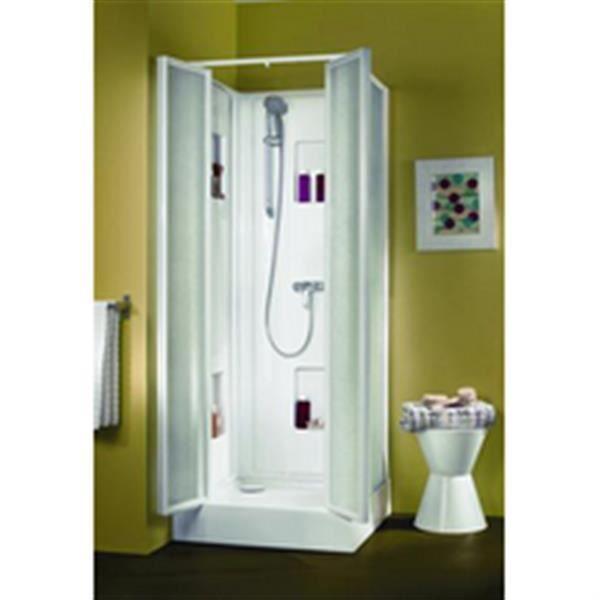 cabine douche 70 70 achat vente cabine douche 70 70. Black Bedroom Furniture Sets. Home Design Ideas