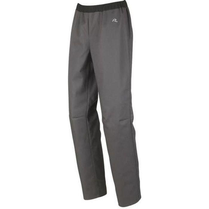 pantalon cuisine femme rosace noir achat vente pantalon pro cdiscount. Black Bedroom Furniture Sets. Home Design Ideas
