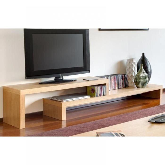 liste de cadeaux de axelle t rideau thermique douche top moumoute. Black Bedroom Furniture Sets. Home Design Ideas
