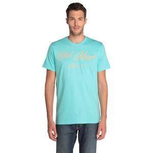 T-SHIRT NKDS T-Shirt Homme