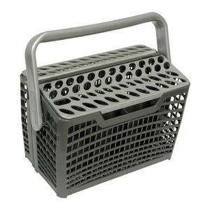 panier pour lave vaisselle achat vente panier pour. Black Bedroom Furniture Sets. Home Design Ideas
