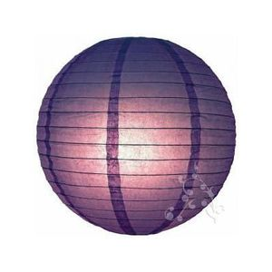 boule papier violet achat vente boule papier violet pas cher les soldes sur cdiscount. Black Bedroom Furniture Sets. Home Design Ideas