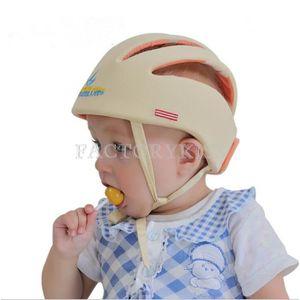 casque bebe achat vente casque bebe pas cher les soldes sur cdiscount cdiscount. Black Bedroom Furniture Sets. Home Design Ideas