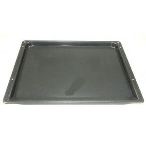 plaque patisserie pour four achat vente plaque patisserie pour four pas cher cdiscount. Black Bedroom Furniture Sets. Home Design Ideas