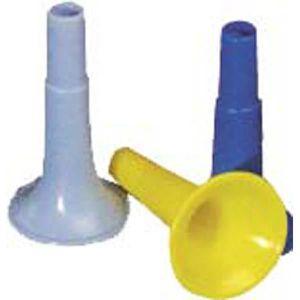 Instrument vent enfant pas cher achat vente instrument vent enfant - 100 pics solution instrument de musique ...