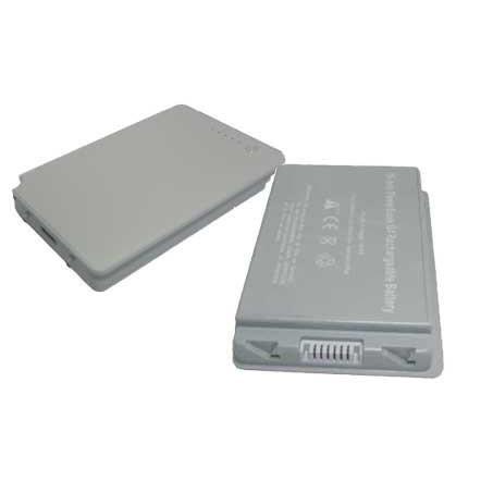 batterie d 39 ordinateur apple m9756 prix pas cher cdiscount. Black Bedroom Furniture Sets. Home Design Ideas