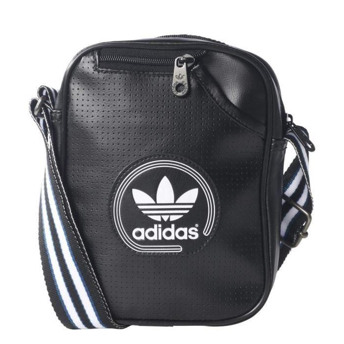 8fff91bca7 sacoche adidas mini bag,sacoche adidas ac mini bag noir et or pu