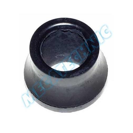 joint de reniflard d 39 huile sur couvre culasse p achat vente joint de culasse joint de. Black Bedroom Furniture Sets. Home Design Ideas