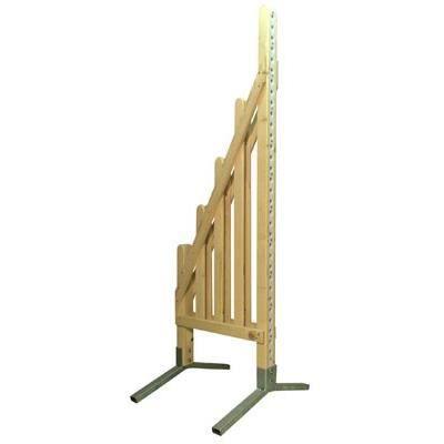 chandelier biseaute bois prix pas cher cadeaux de no l. Black Bedroom Furniture Sets. Home Design Ideas
