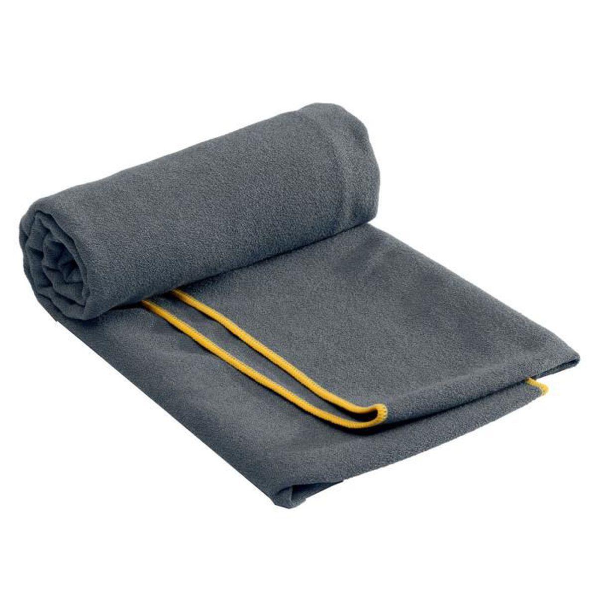 Yoga Serviettes Microfibre De Fitness Tapis De Sport Ardois Prix Pas Cher Cdiscount