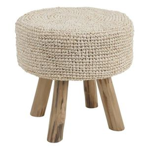 tabouret bois vintage achat vente tabouret bois vintage pas cher cdiscount. Black Bedroom Furniture Sets. Home Design Ideas