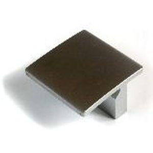 Poignee de meuble de cuisine achat vente poignee de for Poignee de porte meuble de cuisine