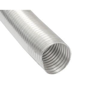 Tuyau pour climatiseur achat vente tuyau pour for Extracteur d air 80 mm